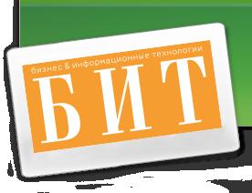 битторрент скачать бесплатно программу на русском языке
