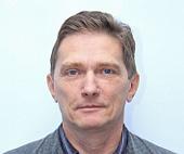 Сергей Гельбух