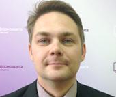 Владимир Журавлев