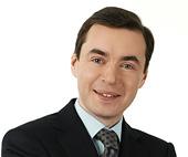Руслан Заединов