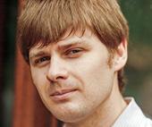 Игорь Корчагин