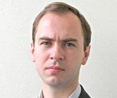 Алексей Филатенков