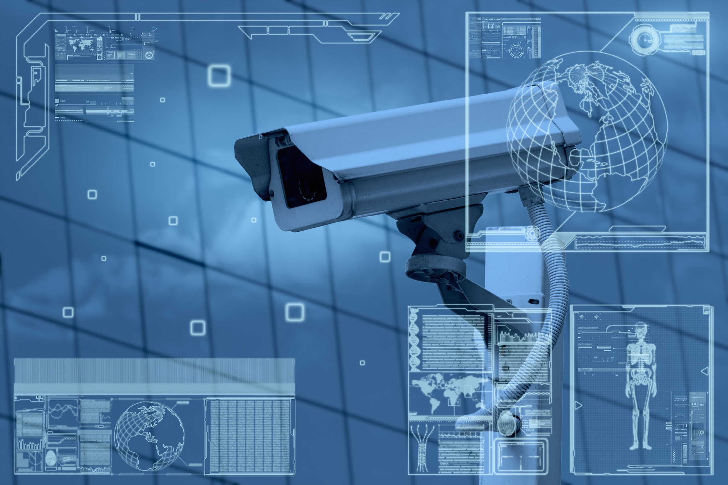 different it security systems Home security systemscom how we're different why waste time and energy digging through different home security sites when you're already stressed let us handle the hard part so you can get back to what matters most in a safer, more secure home.