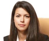 Полина Хабарова