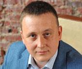 Павел Рыцев