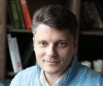 Юрий Вопилов