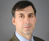 Александр Шахвердов