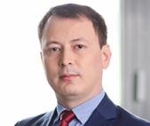 Айдар Сарваров