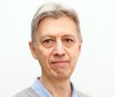 Азат Хакимов