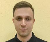 Даниил Каширин