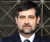 Денис Прищепа
