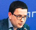 Григорий Шварц