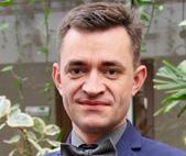 Йоханн Воронин