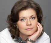 Наталья Елисеева