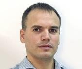 Николай Монахов