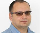 Виктор Сычев