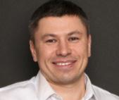 Евгений Новак