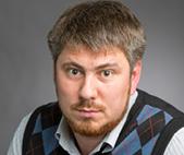 Алексей Талаев