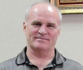 Григорий Сизоненко