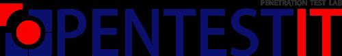 Лаборатории тестирования на проникновение PentestIT